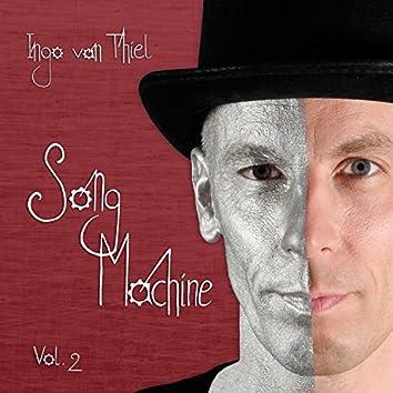 Song Machine Vol. 2