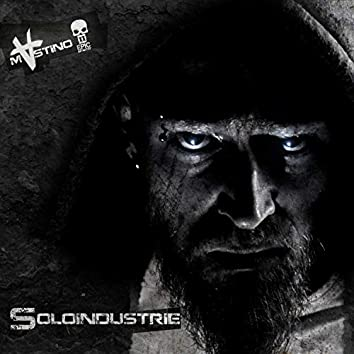 Soloindustrie