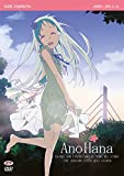 Ano Hana - The Complete Series (Eps 01-11) (2 Dvd)...