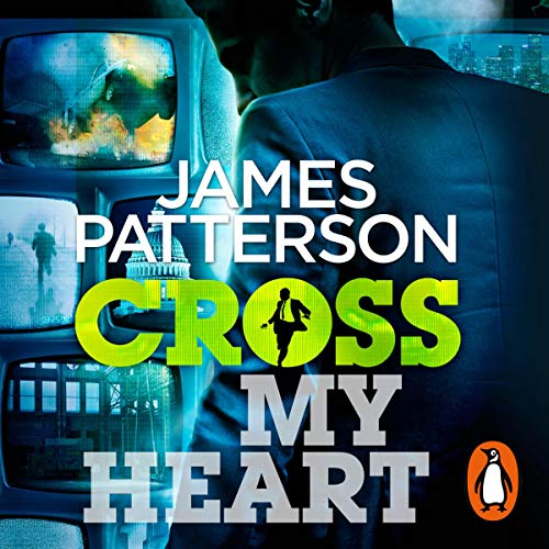 Cross My Heart Titelbild