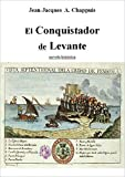El Conquistador de Levante