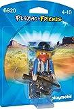 Playmobil 6820 - Maskierter Bandit