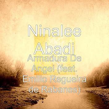 Armadura de Ángel (feat. Emilio Regueira De Rabanes)