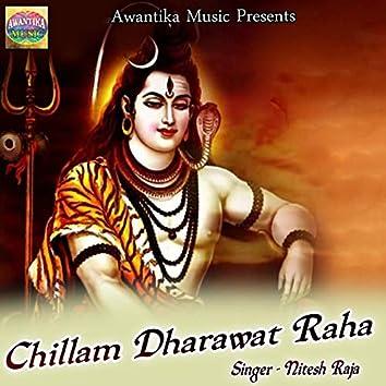 Chillam Dharawat Raha