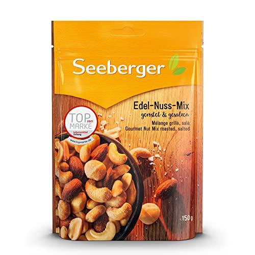 Seeberger GmbH -  Seeberger
