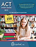 Cheap Textbook Image ISBN: 9781941743201