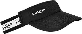 Halo Headband Sweatband Race Visor