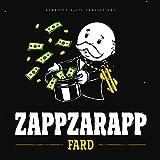 ZAPPZARAPP [Explicit]
