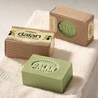 Best dalan soap bar Reviews