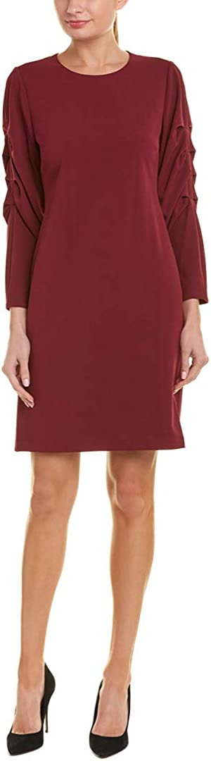 Vince Camuto Women's Full Coverage
