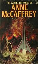The Wonderful World of Anne McCaffrey