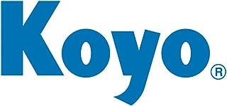 Koyo Needle Roller Bearings (BH-1012;PDL125)
