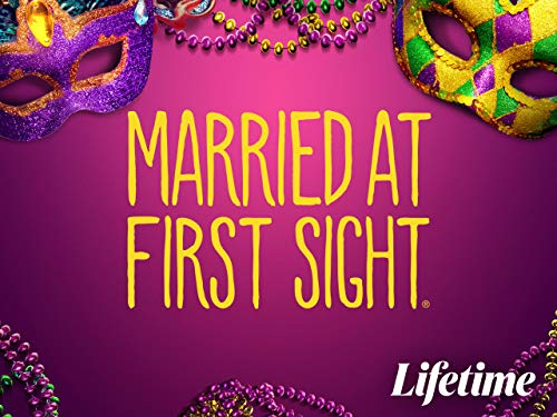 Married at First Sight Season 11
