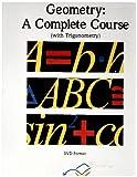 Geometry Complete Course - Module C - DVD