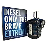 ONLY THE BRAVE EXTREME 125 VAPO 125 ML