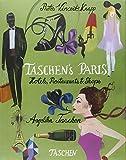 Taschen's Paris - 2nd Edition (Lifestyle-Viaje)