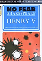 Sparknotes Henry V (No Fear Shakespeare)