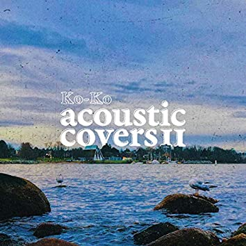 Acoustic Cover II