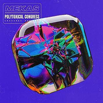 Polytoxical Congress