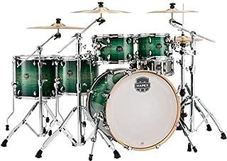 Mapex Drum Set (AR628SFUFG)
