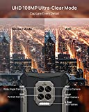 Zoom IMG-2 doogee s86 rugged smartphone 8500