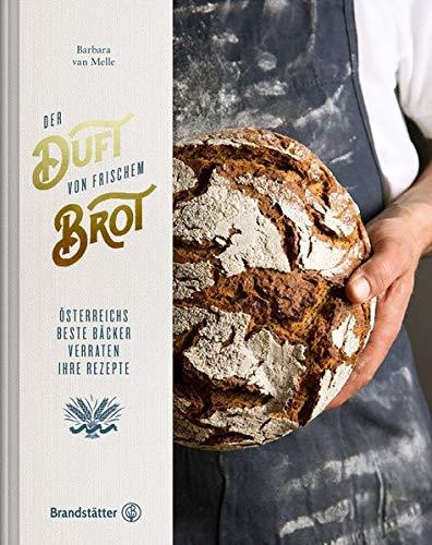Der Duft von frischem Brot: Limitierte Golden Edition