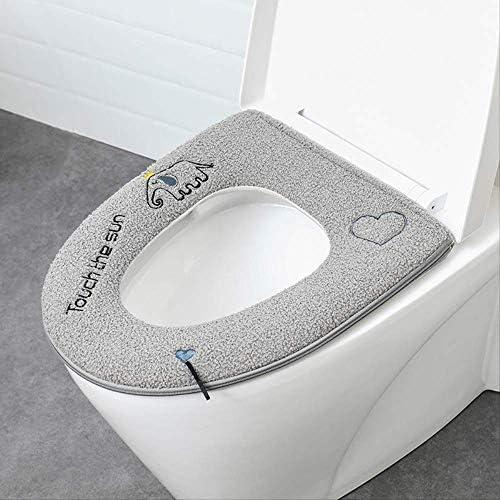 Toiletzetels Huishoudelijke stoelen Toiletzetels Vier seizoenen Universele Toiletsets Toiletzetels Toiletzetels En