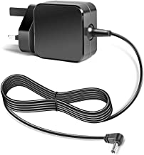 TAIFU 6V Ac Adapter for Motorola Baby Camera (Baby Unit Only) Mbp28 MBP36 MBP-36 MBP33 MBP18 MBP-18 MBP41 MBP41BU MBP41PU ...