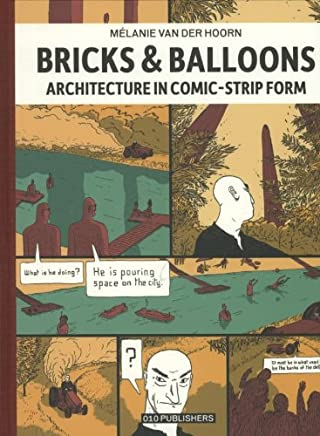 Amazon.com: Melanie - Comics & Graphic Novels: Books