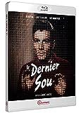 Le Dernier sou [Blu-Ray]