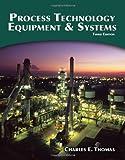 Cheap Textbook Image ISBN: 9781435499126