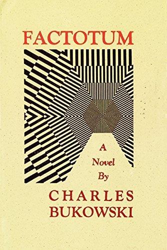 Factotum by Charles Bukowski (2002-05-31)
