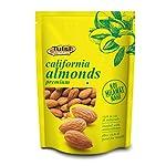 Tulsi Almonds 1kg in India 2021