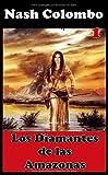 Los Diamantes de las Amazonas...