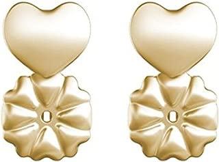 Best magic earring backs Reviews