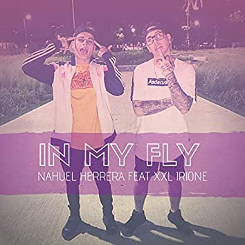 In My Fly (feat. Xxl Irione)