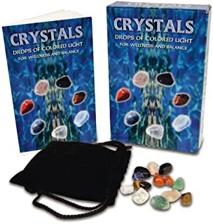 Crystals Kit