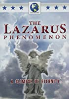 Lazarus Phenomenon [DVD] [Import]
