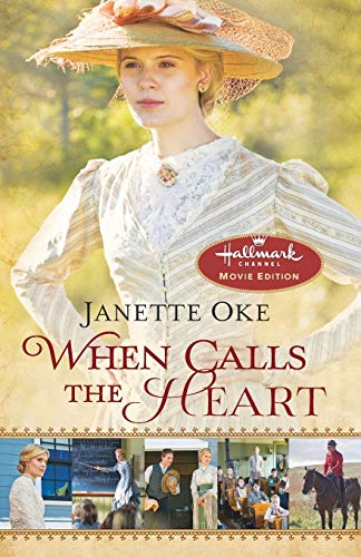 Top 10 janet oke books set for 2020