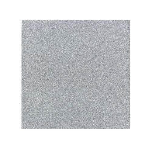 Artemio 11004438 plakfolie, papier, grijs, 30 x 0,2 x 34,5 cm