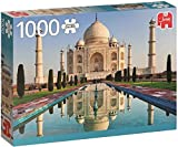 Puzzle Taj Mahal 1000 piezas