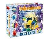 Cefa Toys, Multicolor Juego Cristalcefa ¡el Increible Mundo De Los Cristales, (21838), Unisex...