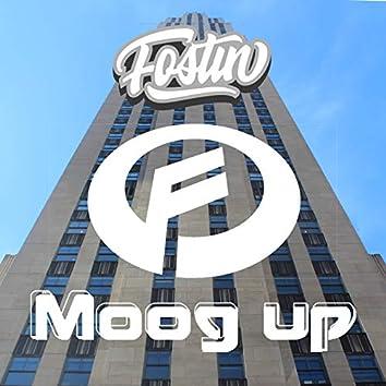 Moog Up