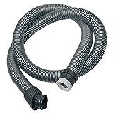 Flexible d'aspirateur, tuyau pour tuyau d'aspiration Miele 7863554
