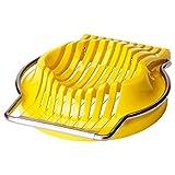 Best Egg Slicers - Ikea Egg Slicer 802.139.84, Yellow Review