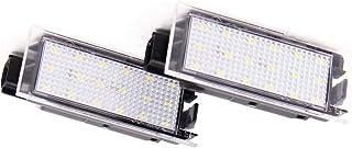 Do LED p01rn06/LED /éclairage de plaque min/éralogique Applique Lampe /éclairage sans plaque d/'immatriculation Plaque d/'immatriculation Plaque d/'immatriculation