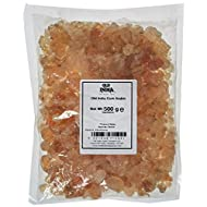 Old India Gum Arabic 500 g