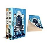 Teatro completo Nelson Rodrigues - Box: Obra em dois volumes - Exclusivo Amazon