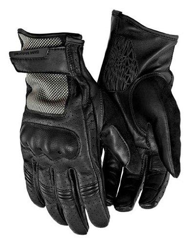 BMW Airflow Glove
