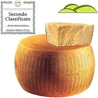 Best pecorino cheese wheel Reviews